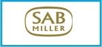 Sab_Miller